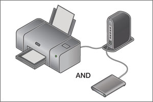 Belkin wireless g mimo router manual