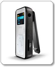 SanDisk Sansa Clip+ MP3 Player