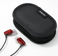 Images S3 Carrying Case