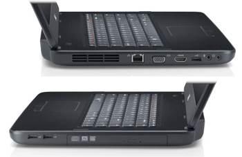 i5 model N5040
