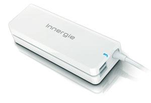 Innergie mCube Plus