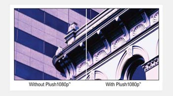 mitsubishi feature plush1080p slim Discounts Mitsubishi WD 60738 60 Inch 3D DLP HDTV