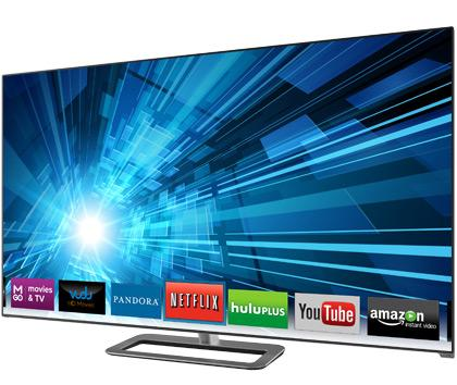 Amazon Com Vizio M321i A2 32 Inch 1080p Smart Led Hdtv