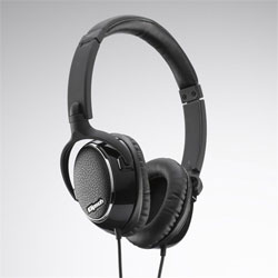 Image One Headphones