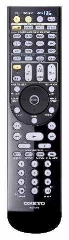 Onkyo TX-NR5007 remote