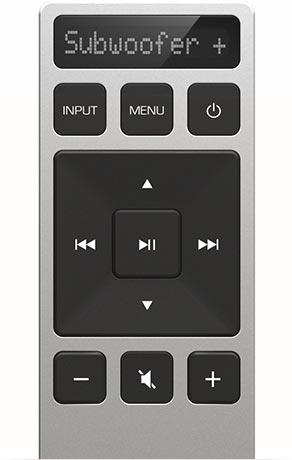 how to change input on vizio smart tv without remote