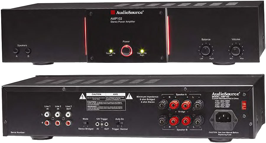 2 channel amplifiers amp 2 channel stereo car amps at