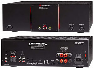 AudioSource AMP 310