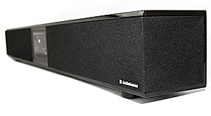 AudioSource S3D60 Soundbar