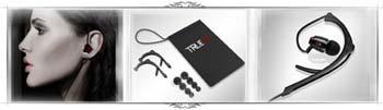 VMODA REVAMP Headphone