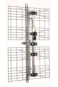Antennas Direct DB4