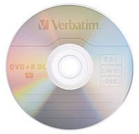 Verbatim 95310