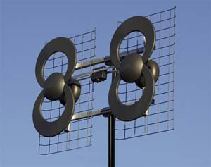 Antennas Direct ClearStream4