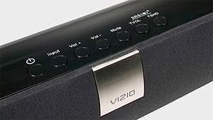 VIZIO VSB200
