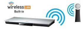 Samsung HT-D5500