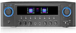 Technical Pro RX35U