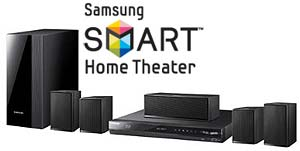 Samsung HT-4500