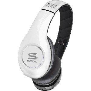 SL150BW Headphones