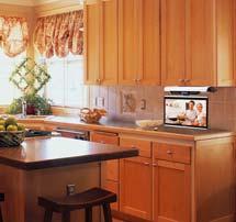 Amazon.com: Venturer KLR19132 15.6-Inch 60Hz LCD TV with ...