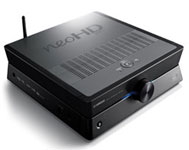 The neoHD YMC-700