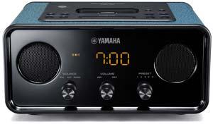 The Yamaha TSX-70BU