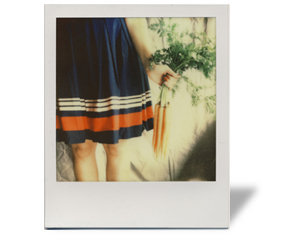 Sample PX 70 Color Shade image