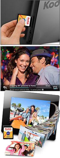 http://g-ecx.images-amazon.com/images/G/01/electronics/frames/Kodak/P850/EKN037081_P850_Fea3._.jpg