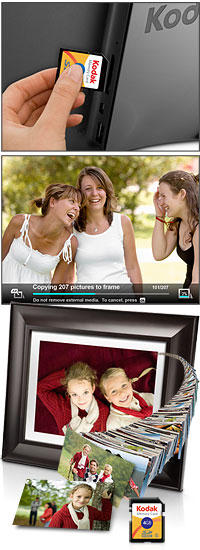 http://g-ecx.images-amazon.com/images/G/01/electronics/frames/kodak/D1025/kodak_d1025_fea1._.jpg