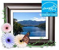 http://g-ecx.images-amazon.com/images/G/01/electronics/frames/kodak/D1025/kodak_d1025_fea6._.jpg