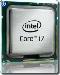 Core i7 990X