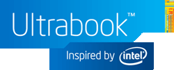 Ultrabook