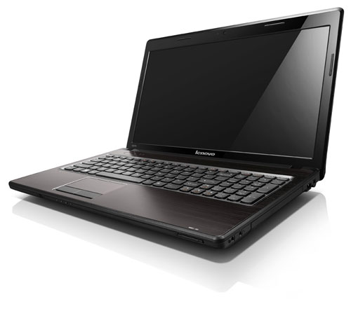 Lenovo Laptops for College Students