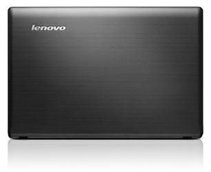 Description: Lenovo G575