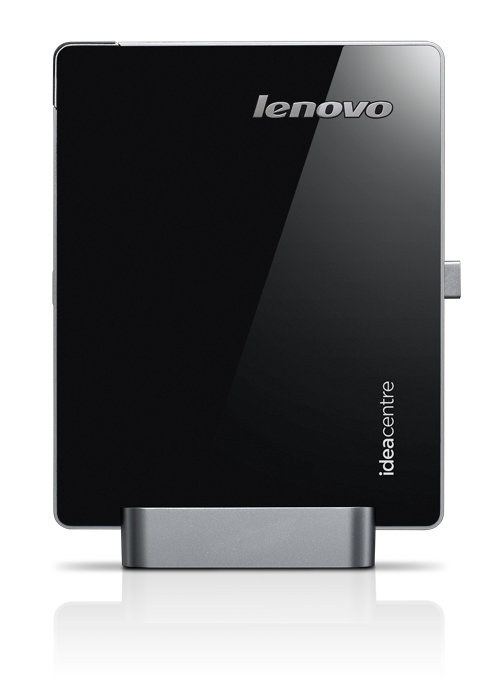 Description: Description: Lenovo IdeaCentre Q150