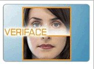 Veriface Face Recognition