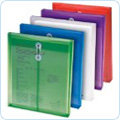 Binders and Report Covers