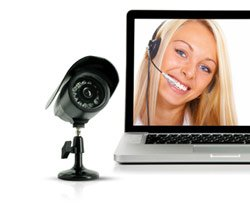 24/7 Lifetime Live Customer Support