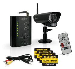 night owl dvr hda10pb 16 manual