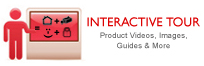 Interactive Product Tour ? LW2001