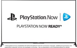 Stream PS3games directly to your TV4