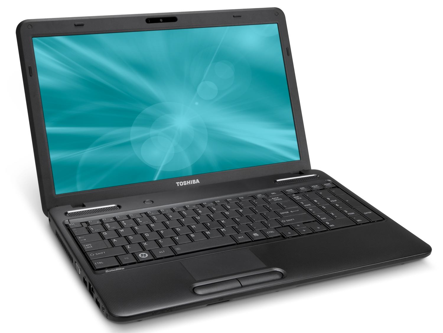 Toshiba Satellite c655 Drivers Download
