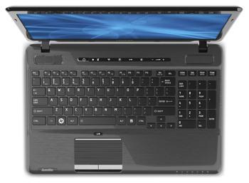 P755D-S5378 keyboard