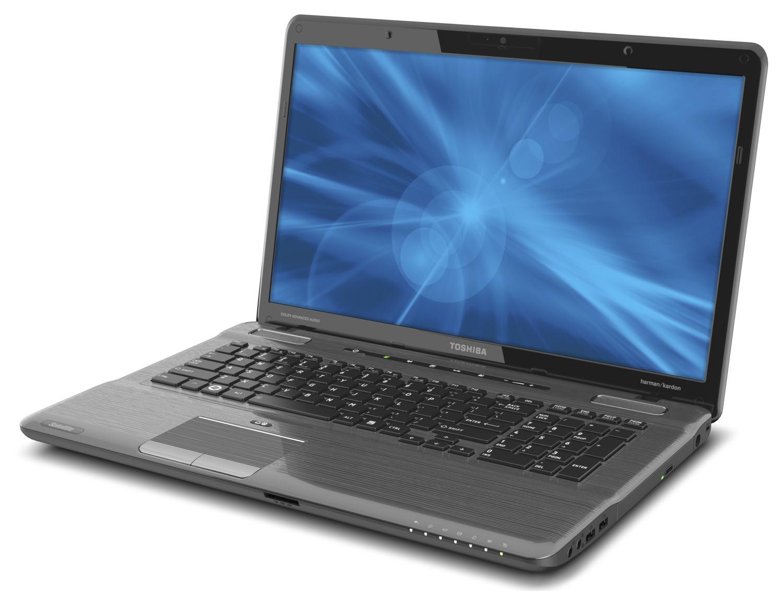 Laptop Online Shopping: Toshiba Satellite P775D-S7360 17.3-Inch LED ...