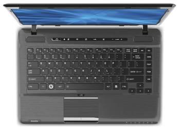 P745-S4160 keyboard