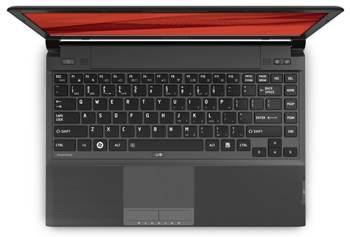 R835-P94 keyboard