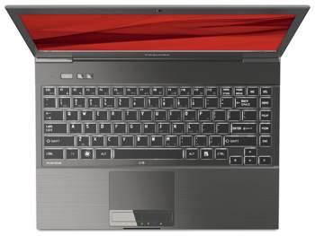 Z835-P360 keyboard