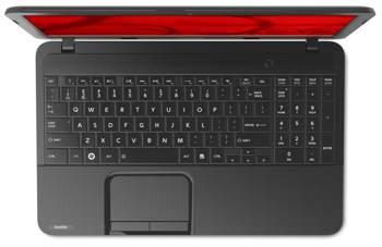 c855d keyboard