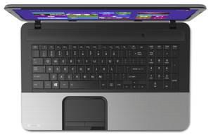 c875 keyboard