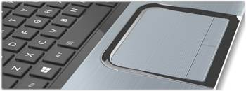 toshiba 12q4 S875 touchkeydetail sm Toshiba L855 S5372 15.6 Laptop with 3rd Generation Intel Core i7 3630QM