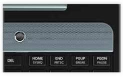 S955 speakers